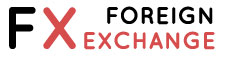 FX-Foreign Exchange best foreign currency exchange rates