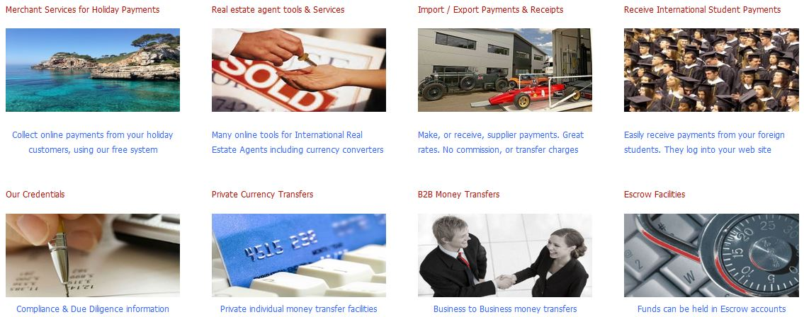 forex trading forex brokers forex currency exchange fx online forex